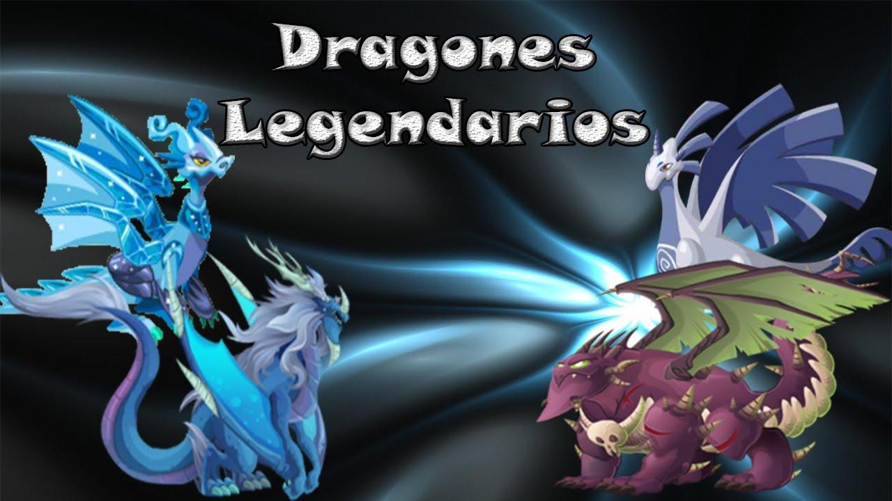 how to get droconos dragon in dragon city