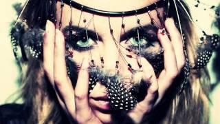 Kyla La Grange - Vampire Smile (Owsey Remix)