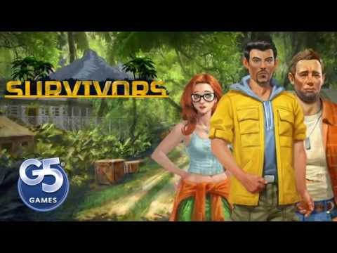 Survivors: The Quest® for Google Play