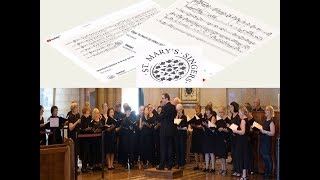 Handel - Messiah - 26 All We Like Sheep - Alto