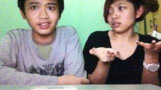 Everybody knew (cover) - Erland & Intan Little Queen Mp3