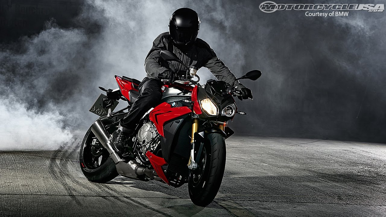 bmw s1000rr naked 2014 youtube. Black Bedroom Furniture Sets. Home Design Ideas