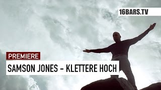 Play Klettere Hoch