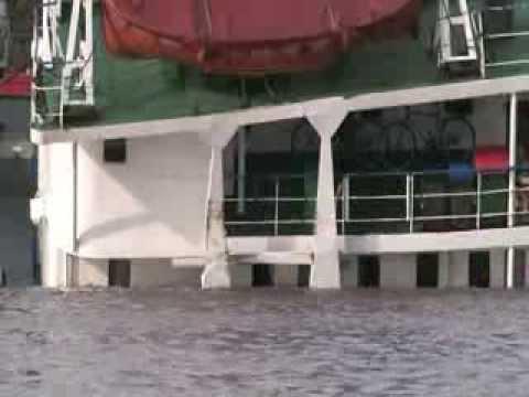 Superyacht AVANTAGE trifft Raddampfer FREYA || Shipspotting am Nord-Ostsee-Kanalиз YouTube · Длительность: 2 мин51 с