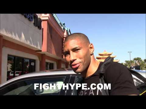 TMT STAR ASHLEY THEOPHANE SHOWS OFF FLOYD MAYWEATHER'S GIFT TO HIM: NEW CHRYSLER 300