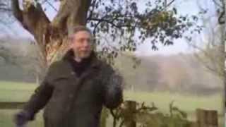 (YTP) Michael Rosen Assassinates Roald Dahl