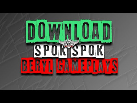 Download Spok + Telolet Jaran Goyang