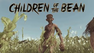 Children of the Bean [A Reign of Kings Film]