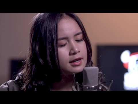 pergi-saja---geisha-(chintya-gabriella-cover)