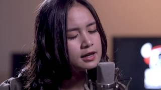 Download Mp3 Pergi Saja - Geisha  Chintya Gabriella Cover