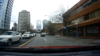 Bad Drivers of Vancouver (37)