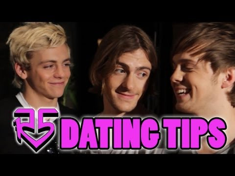 dating truth or dare questions