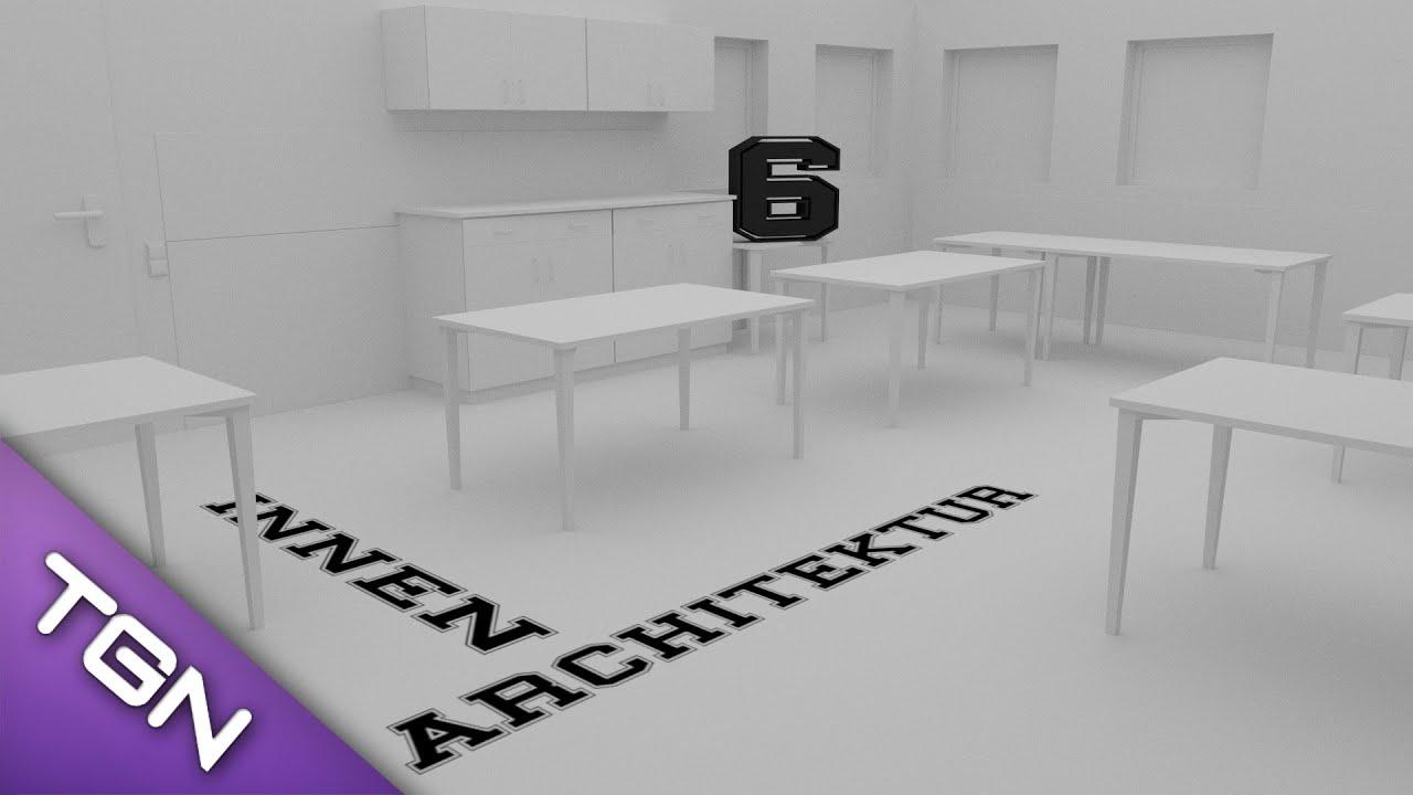 Wandschutz Küche Stühle Antik Sofa Haus Ideen
