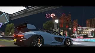 Car Review Mclaren Senna 2018 Forza Horizon 4 9 19 18