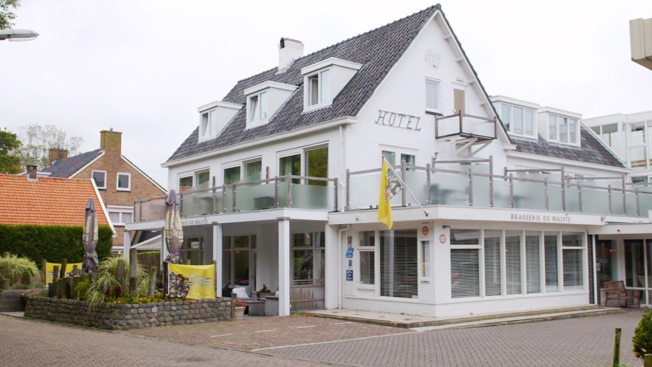 Bosweg 42 HotelRoom Photo