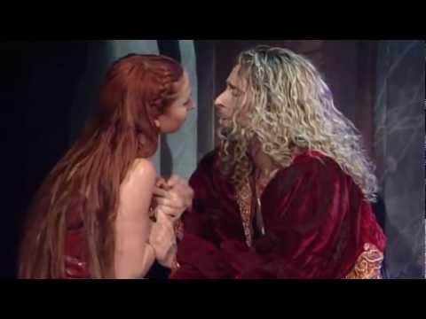 Скачать Romeo et Juliette - C'est Pas Ma Faute полная версия
