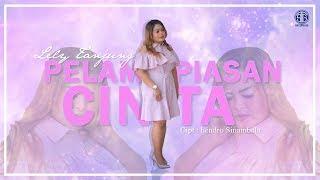 Pelampiasan Cinta (Official Music Video) - Lely Tanjung