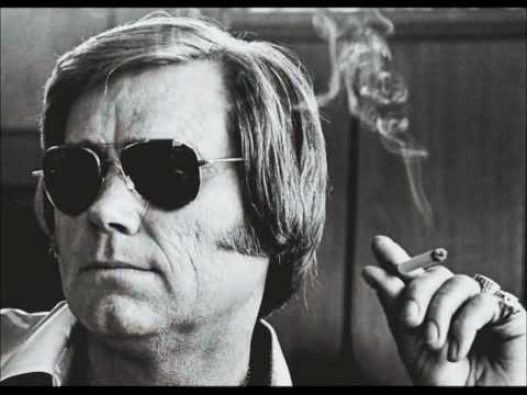 George Jones - Same Ole Me