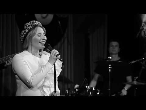 "BastArt & Irina Makarova - LIVE: StarBast III AUM ""MY DAUGHTER"" © 2018"
