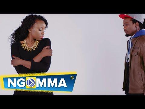 Rin Marii -  Salaam  (Official Music Video)