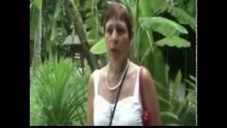 видео Аллергия на витамин Е: симптомы и лечение