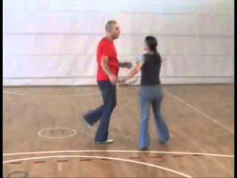 Chatan Vekala dance