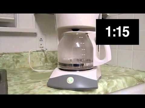 Coffee Graph from YouTube · High Definition · Duration:  2 minutes 56 seconds  · 32 views · uploaded on 20-8-2015 · uploaded by Philip Johnson