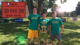 Quack Attack | 30 for 30 | MLW Wiffle Ball Documentary