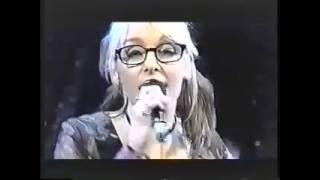 Artificial Joy Club - Sick & Beautiful - Live YouTube Videos