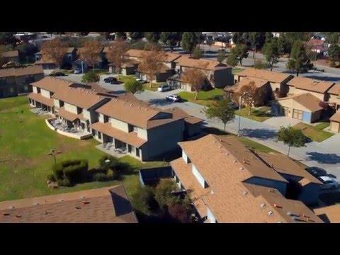 Marymount California University Residential Experience