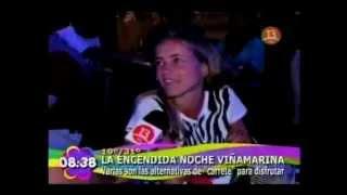 Para eventos: Puro talento Chileno para eventos en Antofagasta www.saulmeza.com