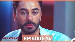 Heartbeat - Episode 14