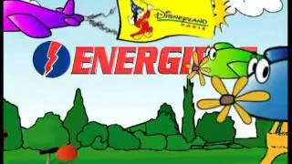 Energiers Thumbnail