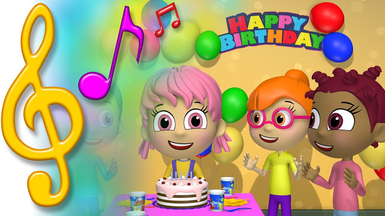Image Result For Happy Birthday Funny Cake Pictures