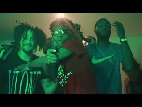 Rich Q x Jmobb – 3O+1 (Official Music Video) @shotbyh2o