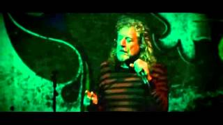 """""""Song To The Siren"""" - Robert Plant (live)"""
