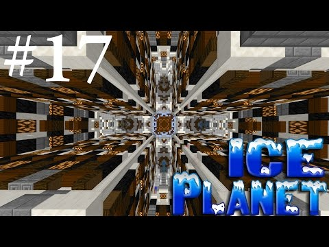 ICE PLANET FACTIONS!!! RANK & GKIT GIVEAWAY w/ TheProVidz
