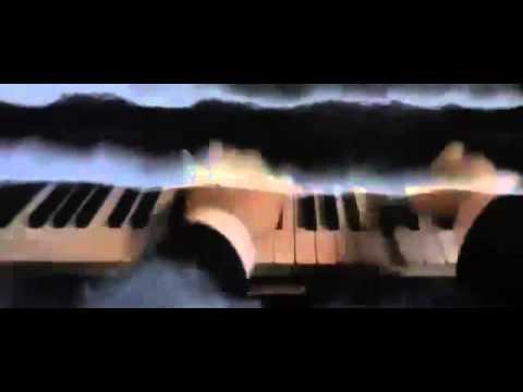 La leggenda del pianista sull'oceano Trailer italiano