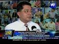 Bagong regulasyon sa canvassing ng boto, posibleng magdulot ng gulo — election lawyer