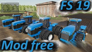 "[""New Holland 9882"", ""tractors Farming Sim 19 mod"", ""Farming Sim 19 mod"", ""Mod tractor New Holland 9882"", ""Farming 19"", ""tractor mods"", ""Farming Simulator 19"", ""Mod tractor New"", ""fs 19 traktors mod"", ""models New Holland 9882"", ""Game model New Holland 988"