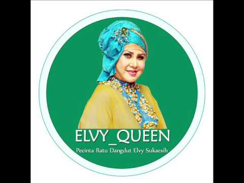 Ratu Dangdut Elvy Sukaesih - Kuda India
