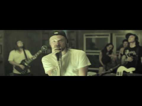 Jonny Craig - I Still Feel Her Pt.3 (Official Music Video)
