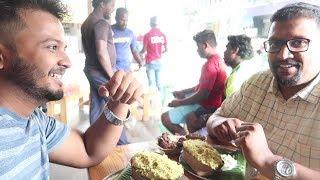 ಬಿರಿಯಾನಿ ಲವರ್ಸ್ ಗಳಿಗೆ | For Biryani Lovers.. KGK Vlogs