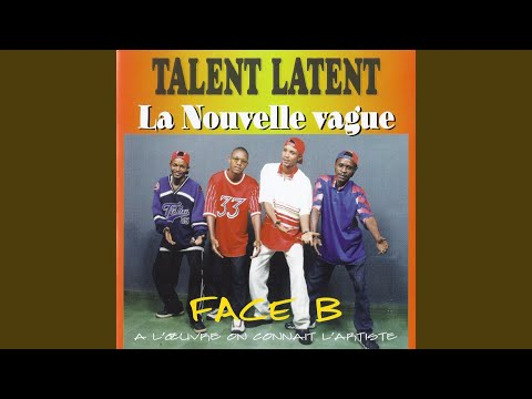 Bana talent latent