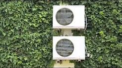 Barker Electric Air Conditioning & Heating  Vero Beach FL