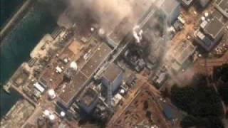 Discussion on nuclear meltdown in Japan and other looming dangers ... Thumbnail