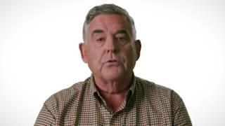 Mike MacDonald Introduction
