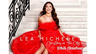 Play White Christmas (feat. Darren Criss)