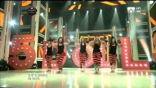 Download 파이브돌스(5dolls) - 너 말이야(Your Words) LIVE MP3 song and Music Video