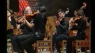 Edward Grieg / Solveig